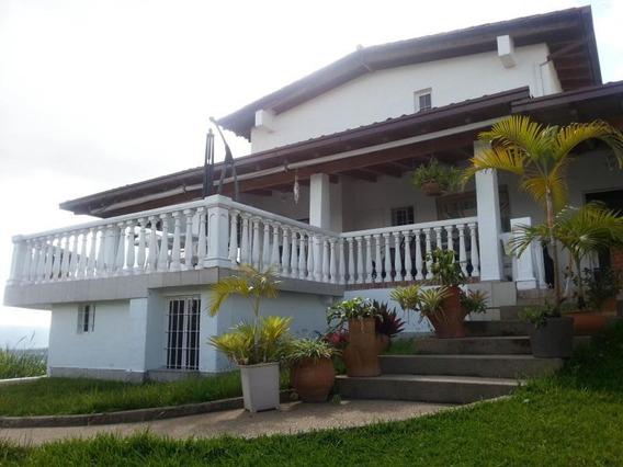 Casa En Venta Alto Prado Jf5 Mls19-2349