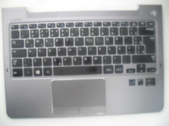 Teclado Ultrabook Samsung Np530u3c Ad2br Ad3br Ad4br Series