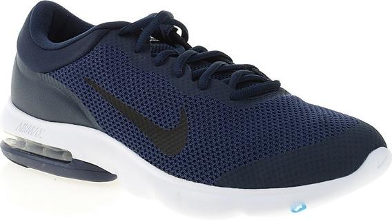 Zapatillas Nike Air Max Advantage Original Hombre Oferta