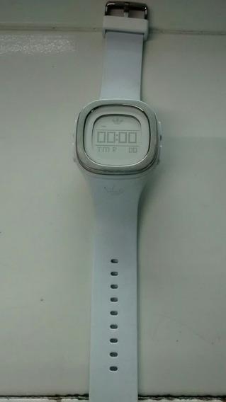 Reloj adidas Mod Adh3032 Multifuncional