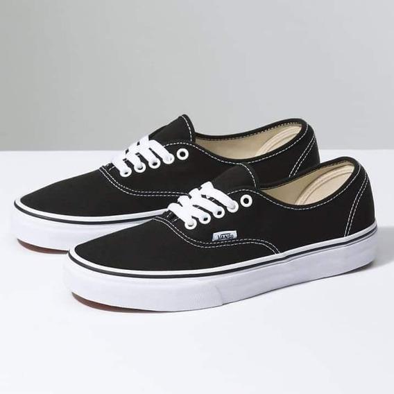 zapatos vans hombres 2019