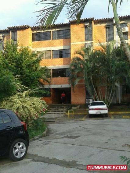 Apartamentos De 3 Habitaciones Y 2 Baños. Oferta-negociable!