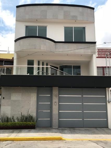 Se Vende Hermosa Casa Nueva Al Sur De La Ciudad Excelente Ubicación