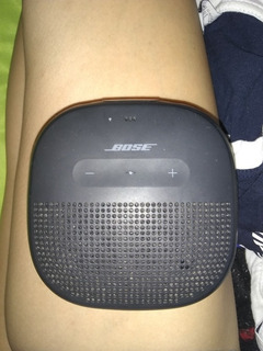 Parlante Bluetooth Marca Bose
