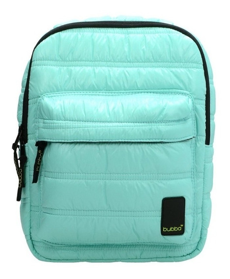 Mochila Bubba Mini Classic Mint