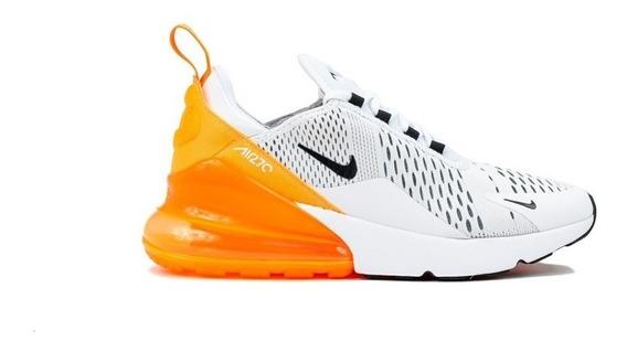 Nike W Air Max 270 Zapatillas Mujer Running Ah6789-104