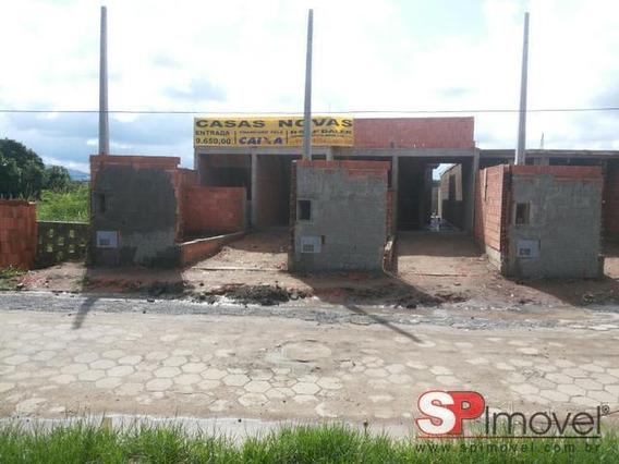 Comércio Para Venda Por R$170.000,00 - Cidade Nova Peruíbe, Peruíbe / Sp - Bdi18823
