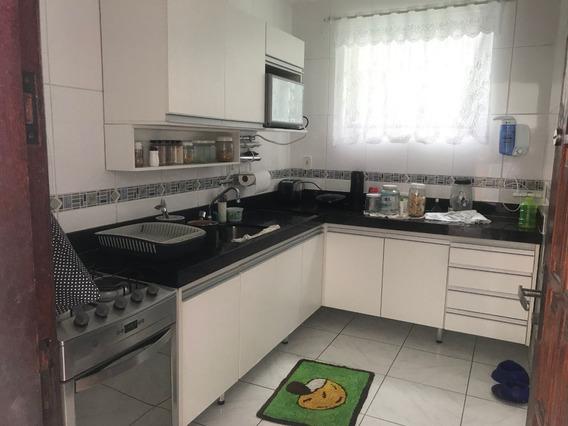 Casa De 3 Quartos, Sendo 1 Suíte Em Laranjeiras - 2181