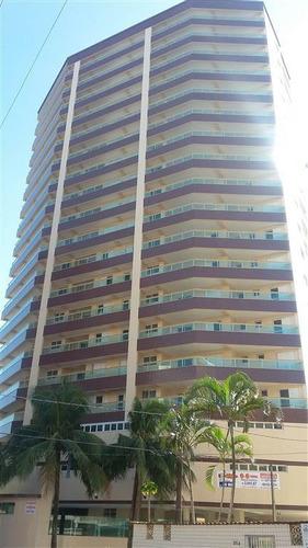 Imagem 1 de 23 de Apartamento 3 Domitorios E Suite - Sil169