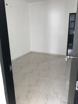 Vendo Casa En La Urb. Vallejo- Montería