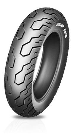 Cubierta Dunlop K555 T L 140/80-15