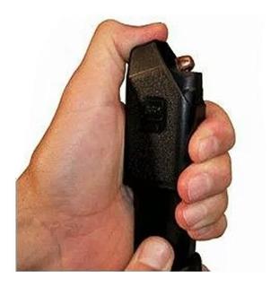 Speedloader Para Glock Carga Rapida