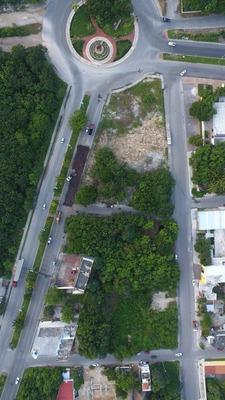 Se Vende Terreno En Colonia Ejidal, Playa Del Carmen