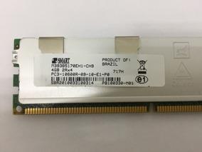 Memória Smart 4gb 2rx4 Pc3-10600r Original Hp Dell