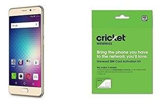 Blu Life One X2 Mini - 5.0 Smartphone Desbloqueado -4g Lte -