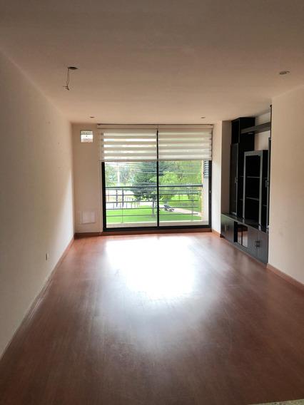 Vendo Apartamento Barrio Lisboa Bogotá