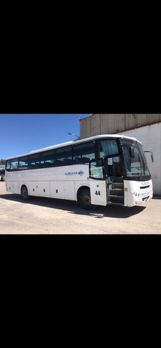 Omnibus Motor Delantero (modelo 2013) ...