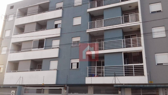 Apartamento Com 2 Dormitórios À Venda, 54 M² Por R$ 180.000 - Vila Verde - Caxias Do Sul/rs - Ap0835