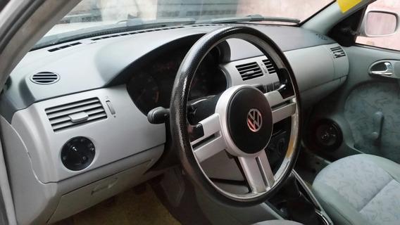 Volkswagen Parati 1.0 16v 5p 2000