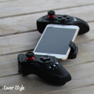 Joystick West Wireless Smartphone Y Tablet 3.0