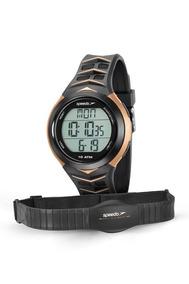 Relógio Speedo Unissex Digital Monitor Cardíaco 80621g0evnp3
