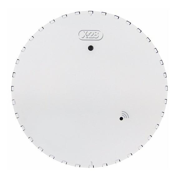 Detector Humo X-28 Ds 106a Fotoeléctrico