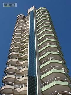 Apartamento Residencial À Venda, Horto Florestal, São Paulo. - Ap0080