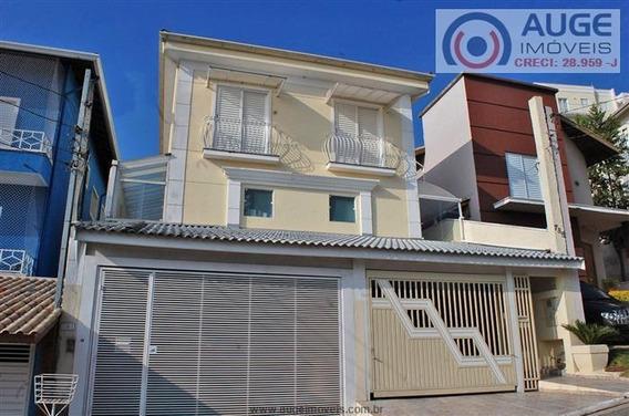 Casas Em Condomínio À Venda Em Cotia/sp - Compre O Seu Casas Em Condomínio Aqui! - 1420860