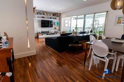 Imagem 1 de 21 de Apartamento Com 3 Dormitórios, 158 M² - Venda Por R$ 3.990.000,00 Ou Aluguel Por R$ 23.000,00/mês - Itaim Bibi - São Paulo/sp - Ap3825