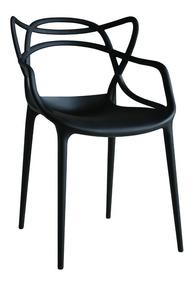 Silla Philippe Starck Diseño Spiral Promöbel Polipropileno m8OvnwN0
