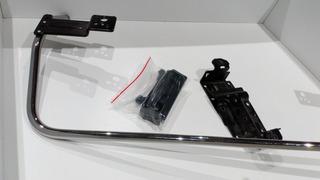 Pie Soporte Sony Bravia Kdl-55w805c