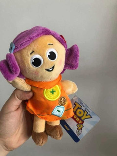 Peluche Dolly Toy Story Disney Store