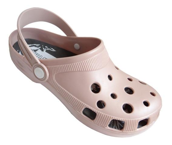 20 Pares Crocs Mirabella Revenda Masculino Feminino Barato