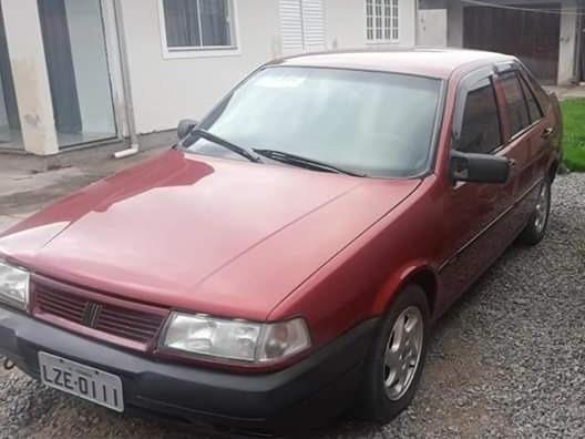 Fiat Tempra 8v 2.0