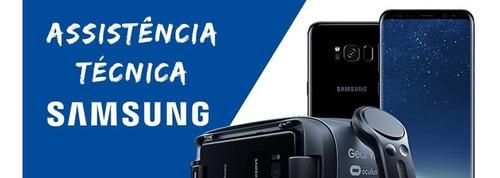 Imagem 1 de 4 de Assistencia Técnica Autorizada De Smarthphones Samsung
