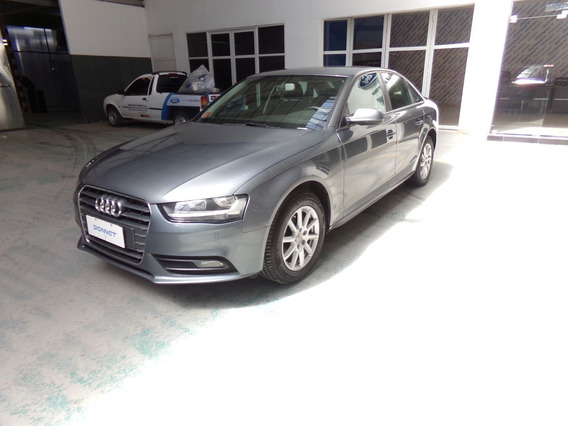Audi A4 1.8 Attraction Tfsi 170cv