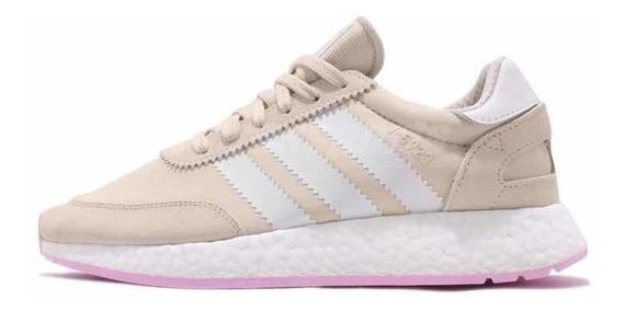 Tenis adidas Originals I-5923 B37973 Dancing Originals
