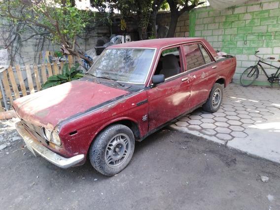 Datsun 1973 Datsun 1973