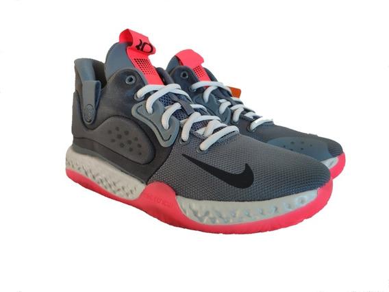 Tênis Nike Kevin Duran Trey 5 Original