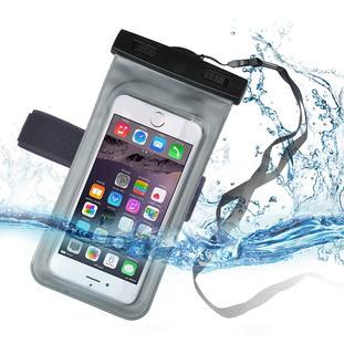 Bolso Marrón GUESS funda para teléfonos móviles de Apple iPhone 66S 4.7