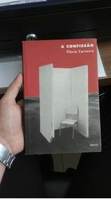 Livros: Consciência Iniciática E A Confissão