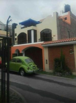 Remate De Casa Cerro Colorado