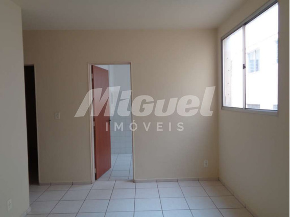 Apartamento - Nova America - Ref: 2622 - L-5708