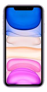 iPhone 11 128 GB Morado 4 GB RAM