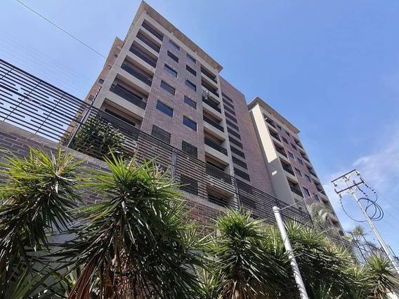 Apartamento En Venta Centro Oeste De Barquisimeto Jrh