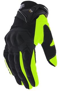 Guantes Moto Tactil Termicos Proteccion St09-dimo Promocion