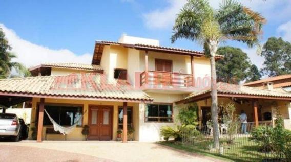 Casa Residencial À Venda, Centro, Itatiba - . - Ca0188