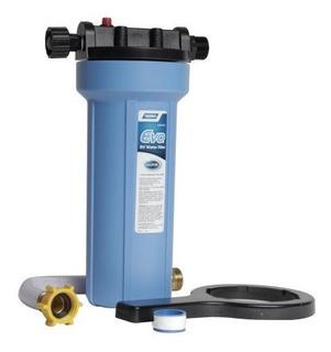El Filtro De Agua Rvmarine Evo Premium De Camco Reduce En Gr