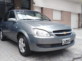Chevrolet Classic 1.4 Lt Muy Buen Estado! Permuto!!