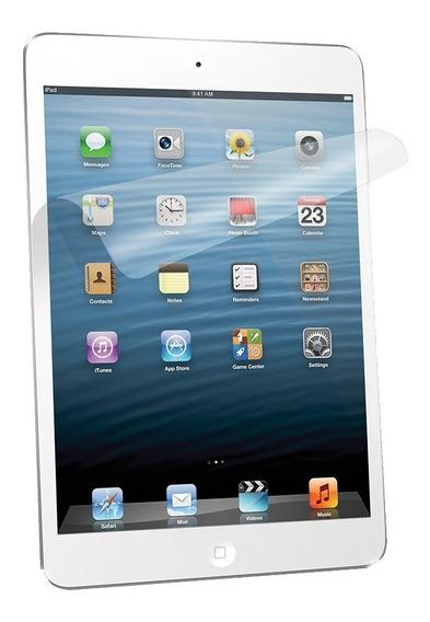 Kit 03 Película Anti-reflexo P/ Apple iPad Mini Frete Grátis